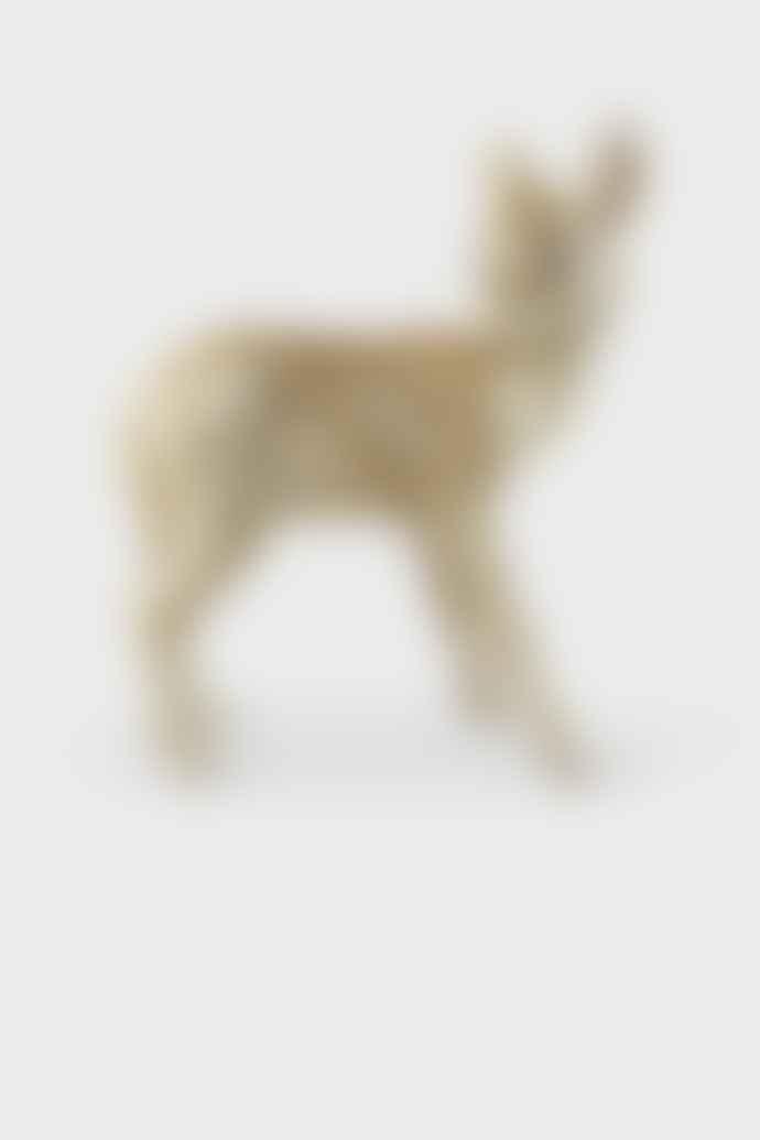 &klevering Deer Moneybox