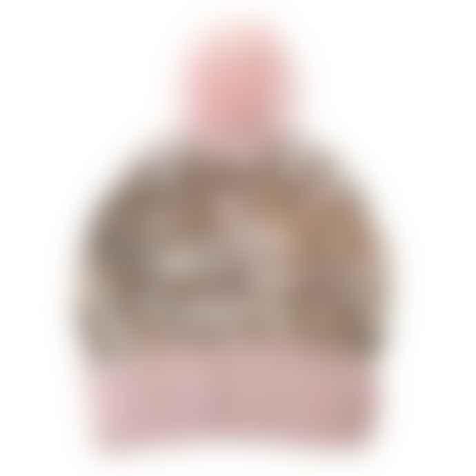 Rockahula Kids Shimmer Sequin Bobble Hat
