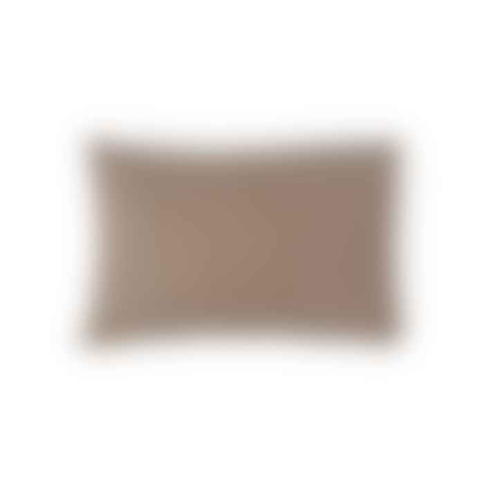 OYOY Kata Cushion 3 Colours