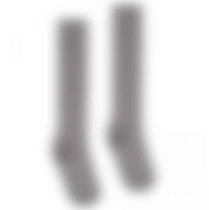 Gray Label Kids Long Ribbed Socks