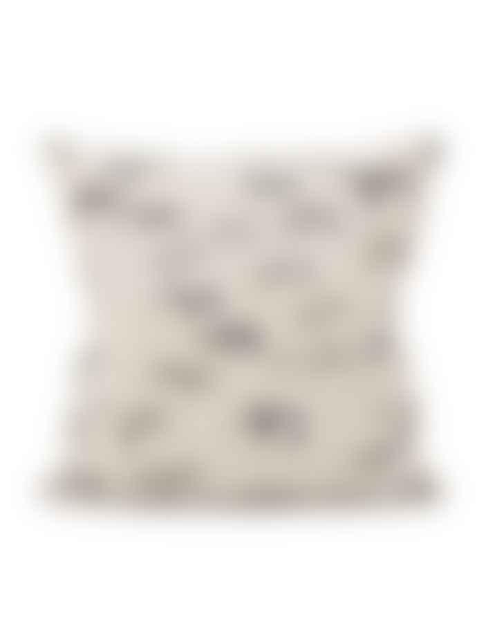 Fine Little Day Bird Cushion Cover