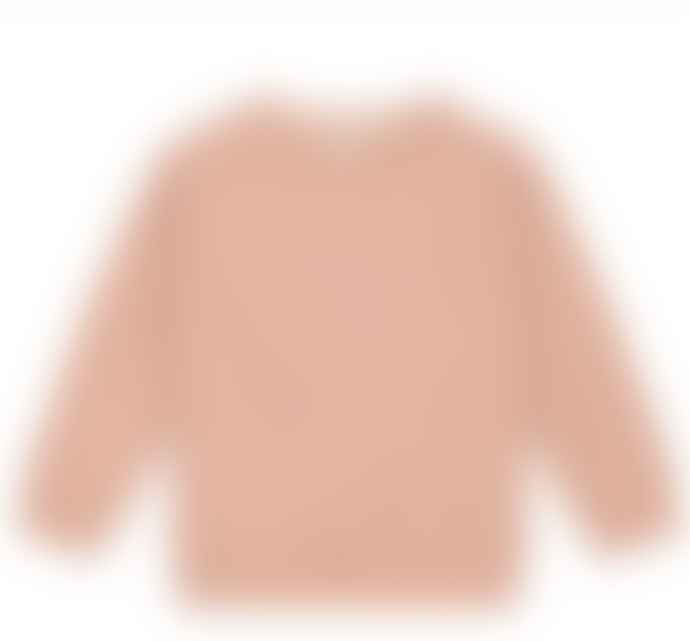 Gray Label Kids Crewneck Sweater