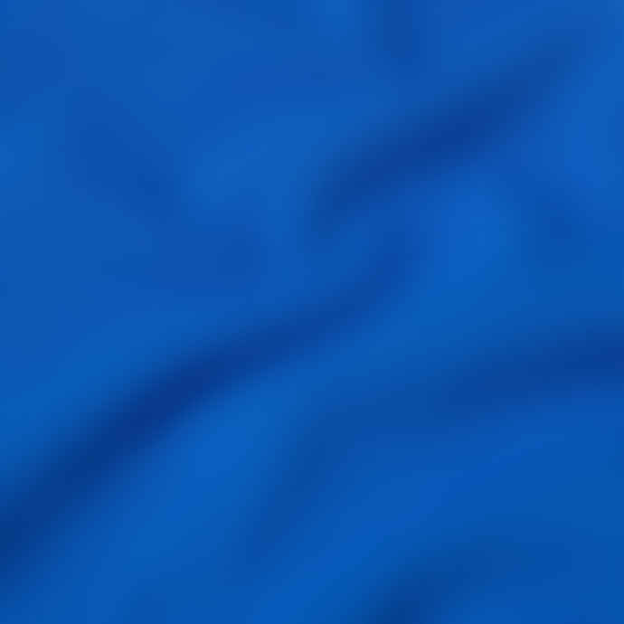 Sunspel Riviera Polo Shirt Booth Blue