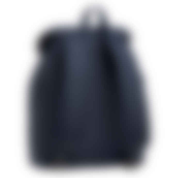 Tommy Hilfiger Tommy Jeans Heritage Backpack Black Iris