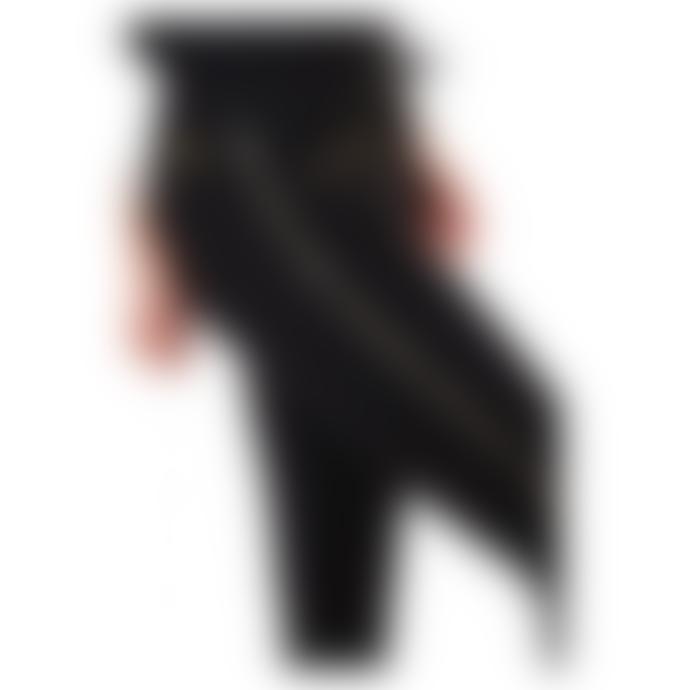 Barbour International Podium Trousers Black