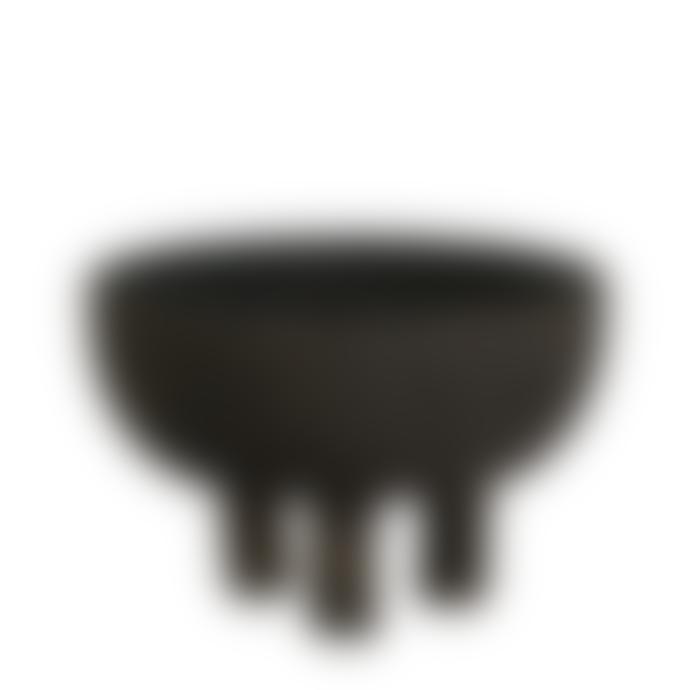 101 Copenhagen Duck Bowl Mini