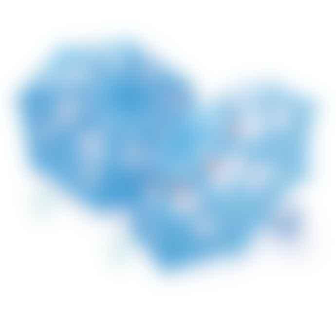 Floss & Rock Magic Clouds Umbrella