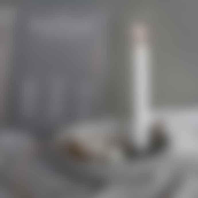 Storefactory Candle Holder Lidatorp XL - Original