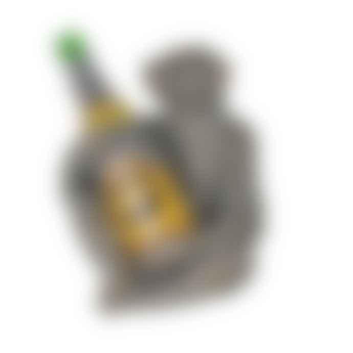 Housed Monkey Bottle Holder