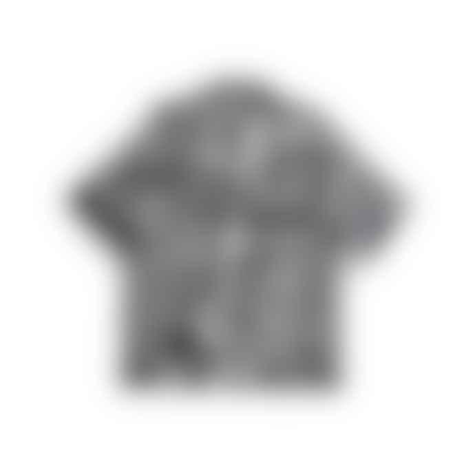 Polar Art Shirt