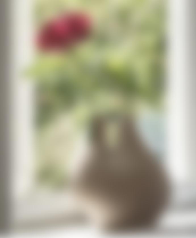 HAY Chamber Vase Beige
