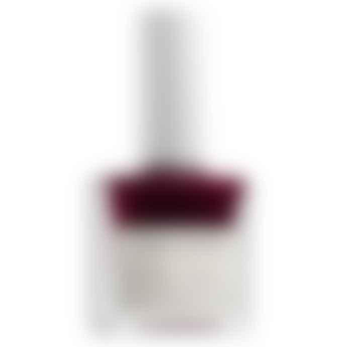 NAILKIND Nail Varnish Wine O Clock