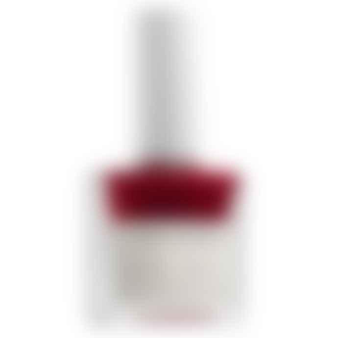 NAILKIND Nail Varnish Red Carpet