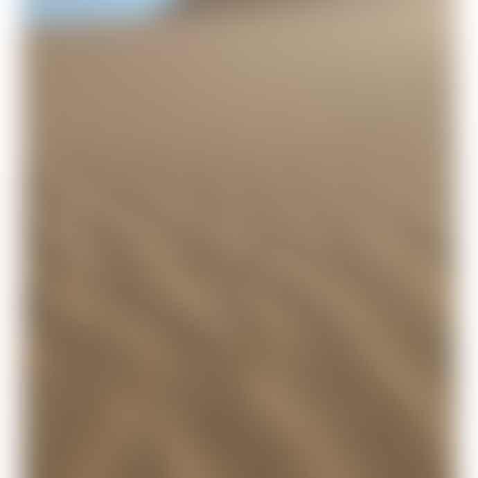 Lubech Living Zero Waste Paper Sahara Plant Pot (13cm)