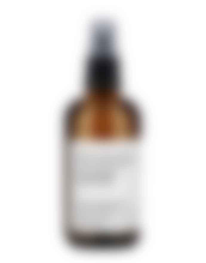 Make it Beauty 100ml Organic Plantain Aromatic Hydrolat