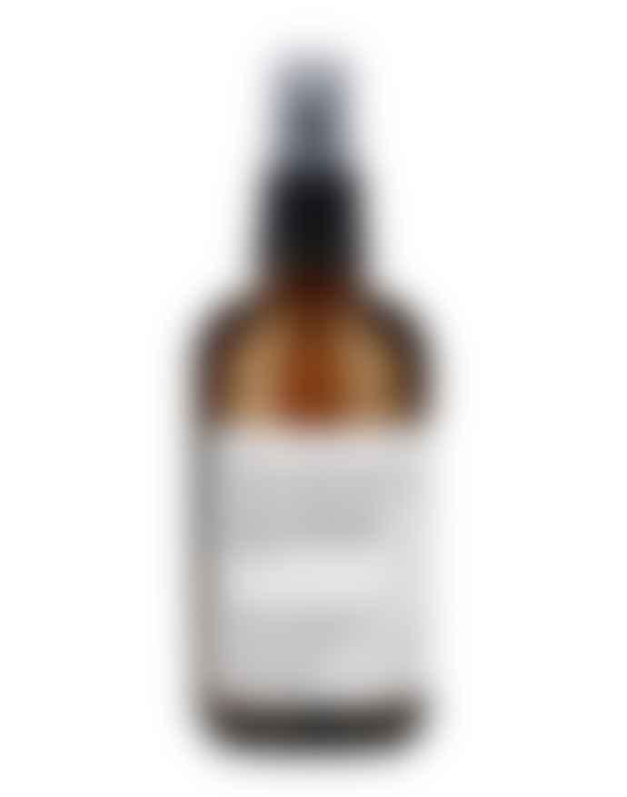 Make it Beauty 100ml Organic White Willow Aromatic Hydrolat