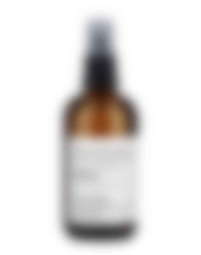 Make it Beauty 100ml Organic Neroli Aromatic Hydrolat