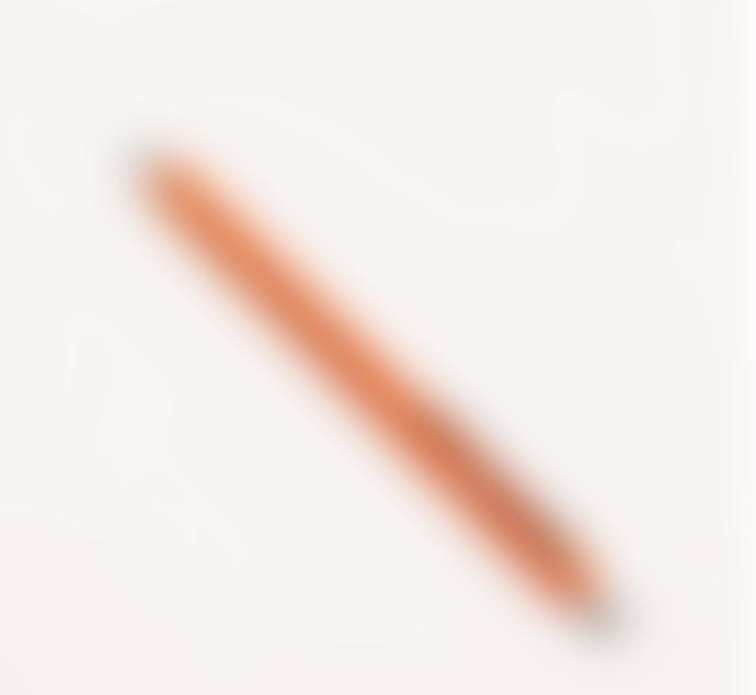 Ohto Horizon Ballpoint Pen