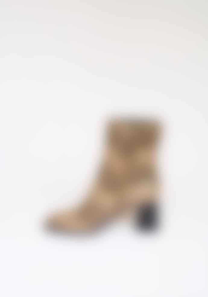 Collection & Co Snake Roka Boot
