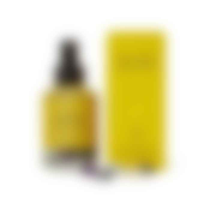 Palm Of Feronia Moonstone Sleep Spray