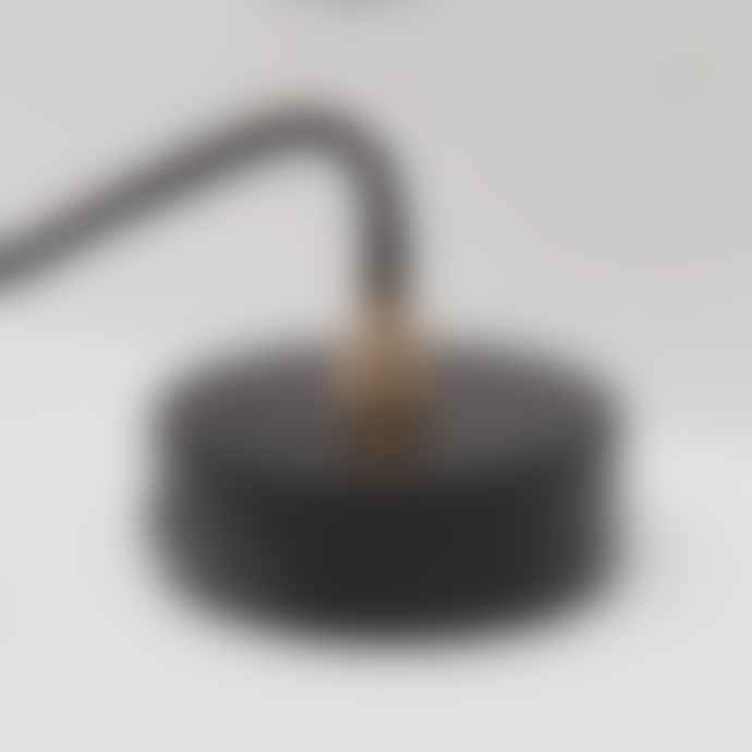 Tala Graphite Pendant Light Fixture