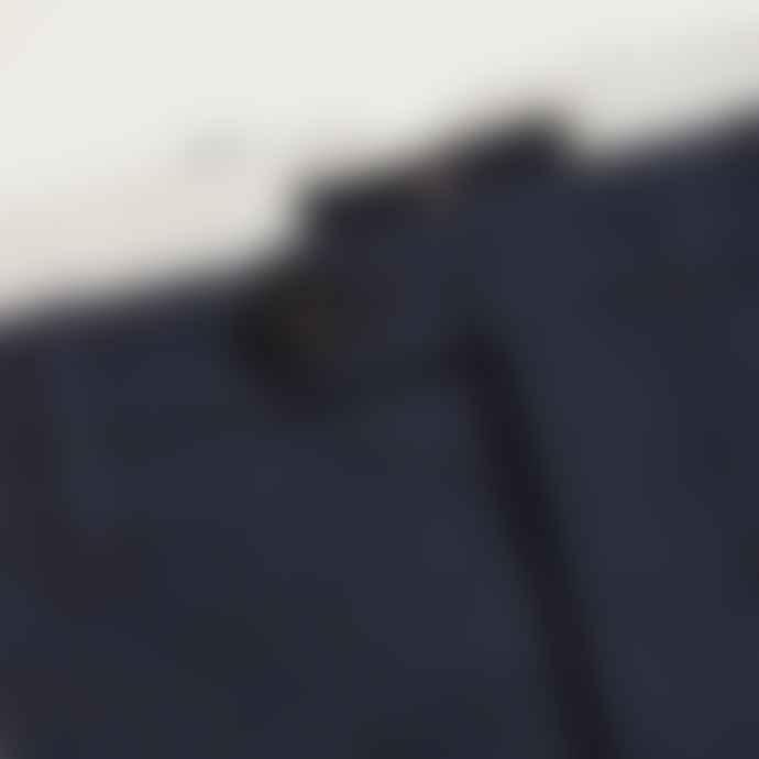 Blue de Genes Raphael Spin Navy Pant
