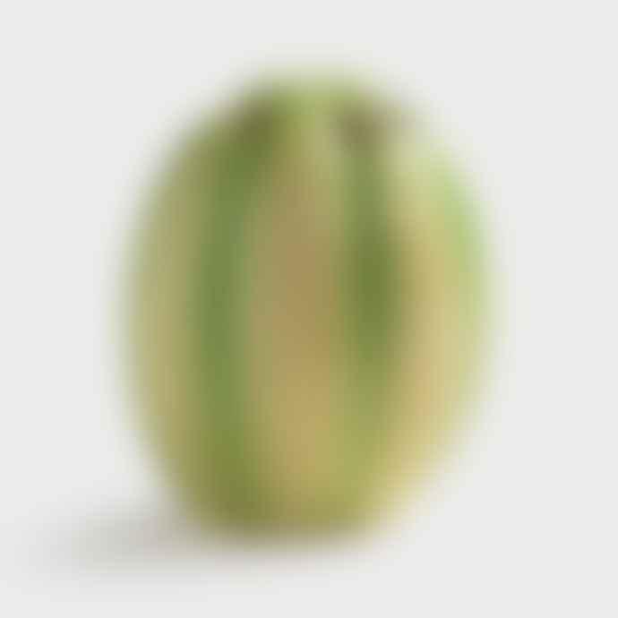 &klevering Vase Melon