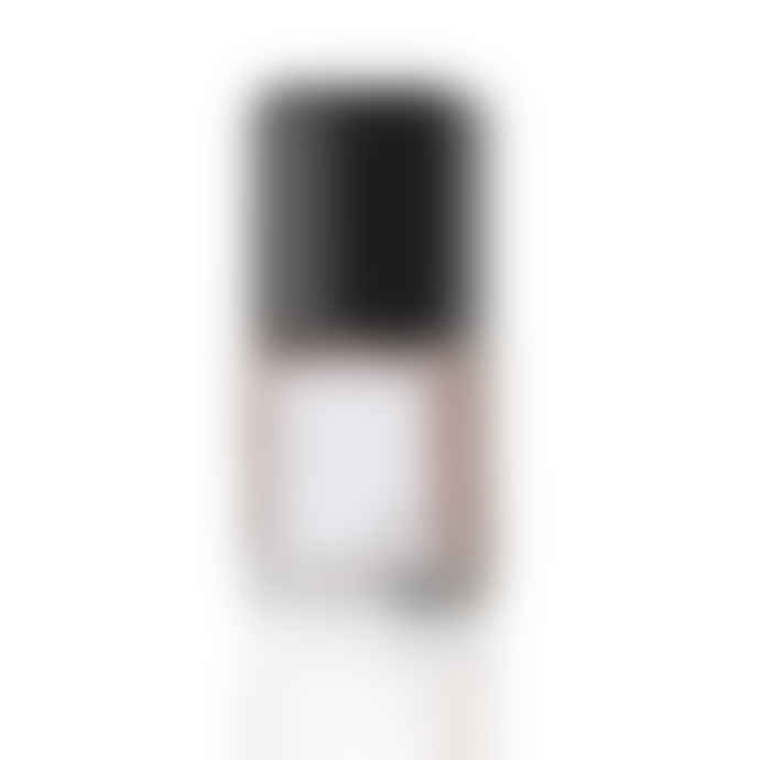 A Weathered Penny  Non Toxic Nail Varnish -  Moth
