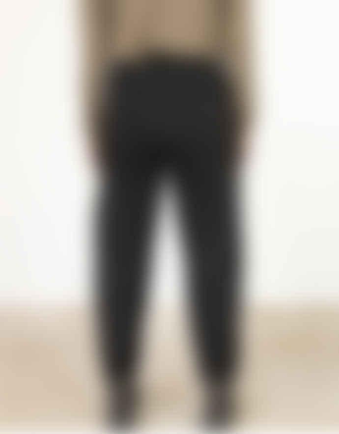 Transit Evisa Trousers