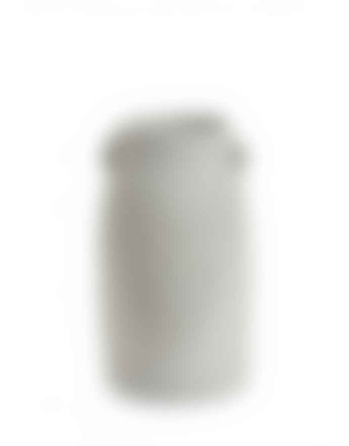 Serax Small Grey Vase Jars
