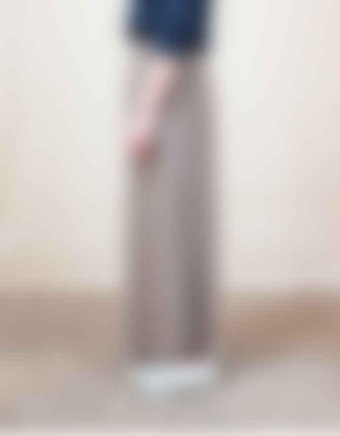 Busby & Fox Amadia Linen Trouser