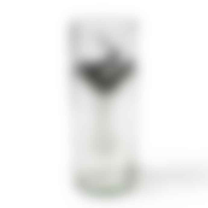 Side by Side  7.5cm Self Watering Bottle