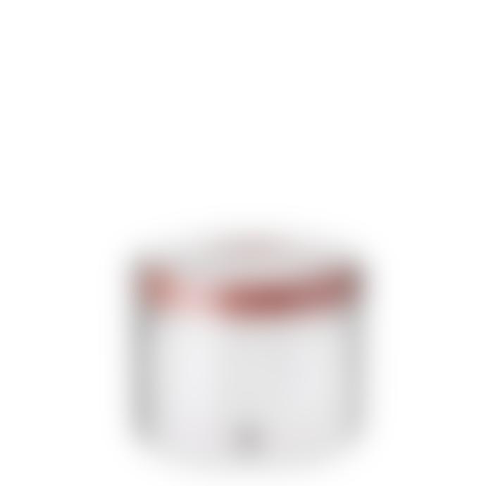 RIG-TIG 0.5L Store It Storage Jar