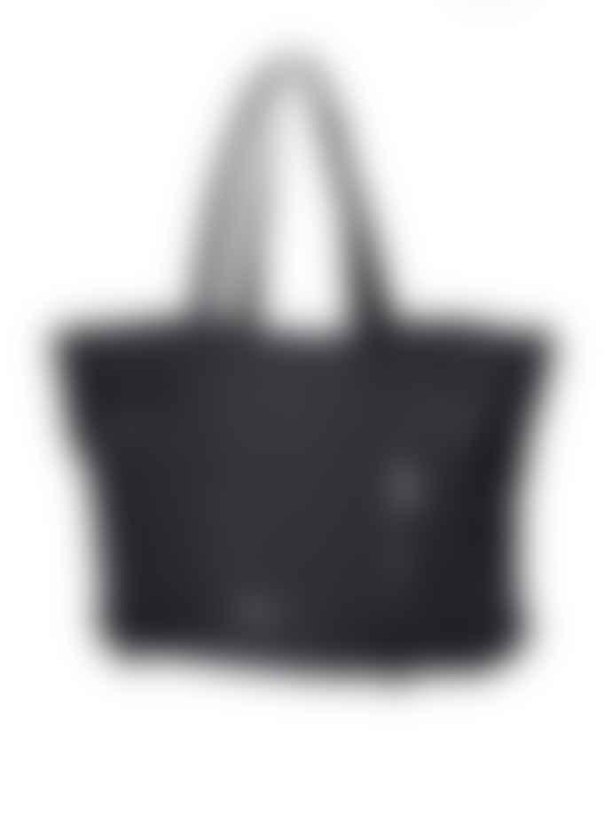Indispensable Bag Idp 2 Way Tote Toss Econyl