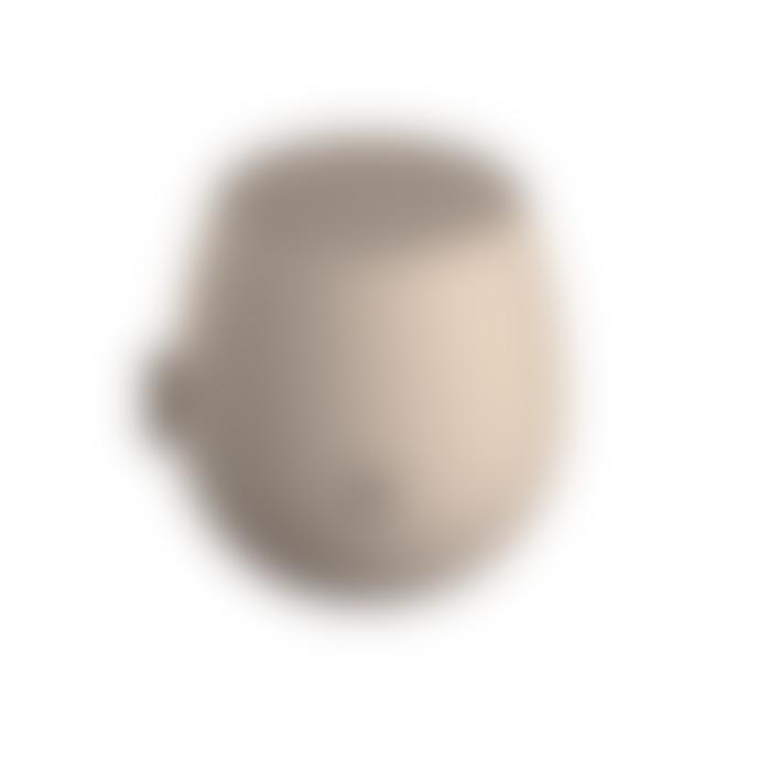 Kreafunk aJazz Bluetooth Speaker Sand