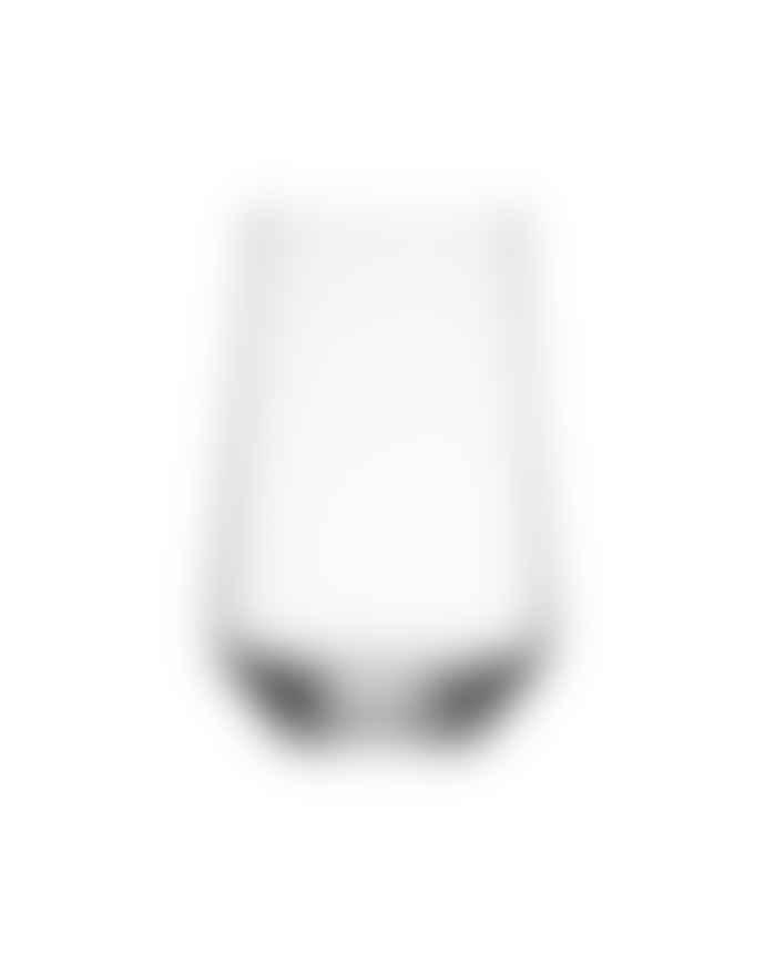 Iittala   Set of 2 Universal Essence Glasses