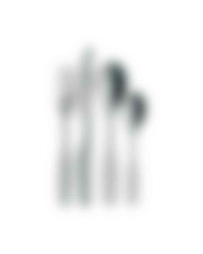 Iittala   24 Pieces Citterio Cutlery Set