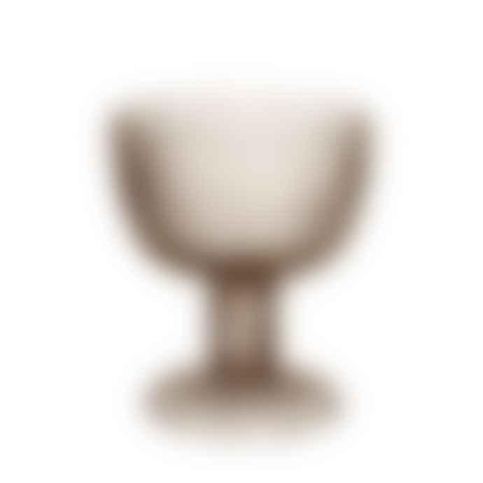 Iittala   Linen Miranda Bowl
