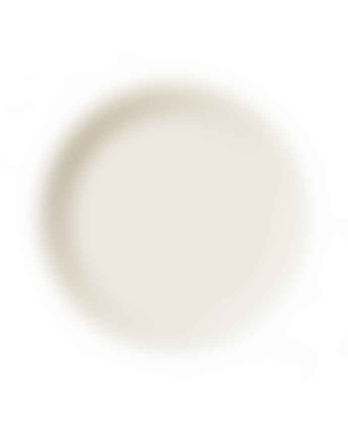 Iittala   26cm White Teema Plate