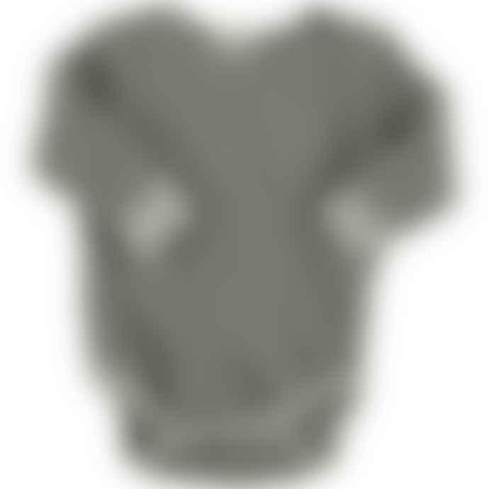 Bean's Barcelona Stone Warm Body Bear Suit