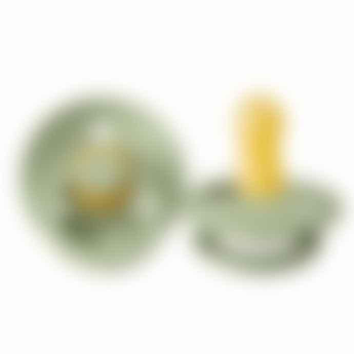 Bibs  Assorted 0 to 6 Months Multicolor Bibs Pacifier