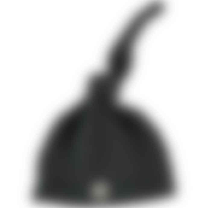 Bean's Barcelona Bio Fleece Hat