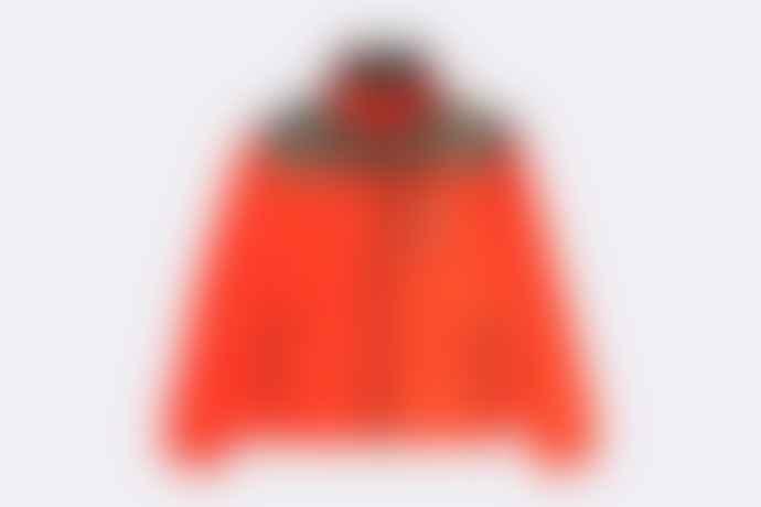 Carhartt Denby Reversible Jacket