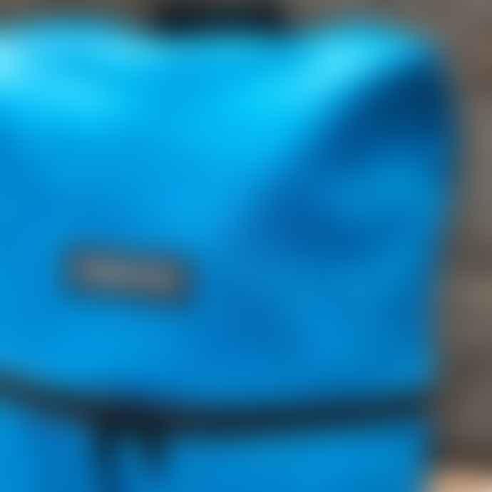Freitag Recycled Backpack Fringe No F49-854957
