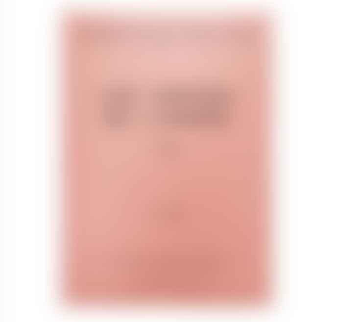 Hightide 2021 Diary Les Agenda De Lannee Pink
