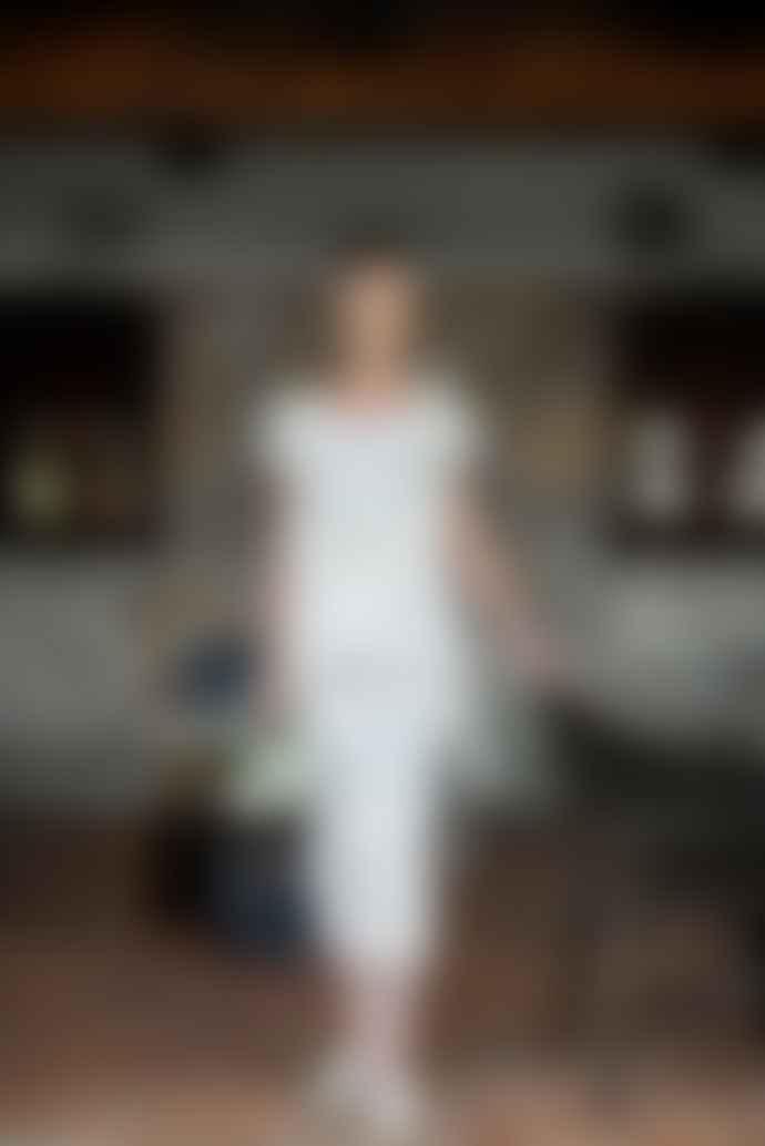 STUDIO 8360 Bridal Dress