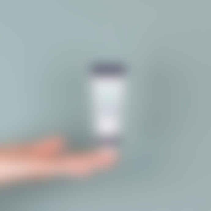 Kerzon Hand Cream - Feuille d'Eucalyptus