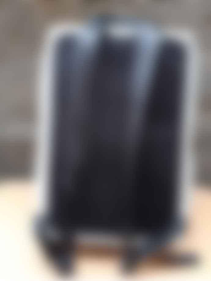 Freitag Recycled Backpack Fringe No F49-654981