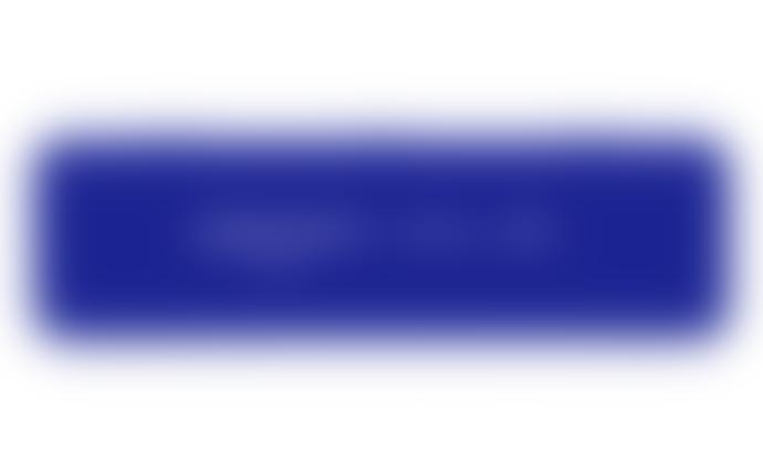 Caran d'Ache Klein Blue Limited Edition 849 Ballpoint Pen