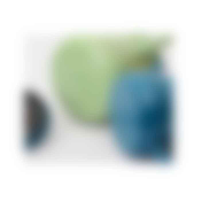 Chandal Tetera Enamel Grande 1 2 L